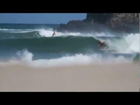 Surfing Salina Cruz   ASTADVENTURES.COM