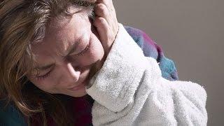 Я буду плакать но вам расскажу! История для всех мам, ДЕТЯМ НЕ СМОТРЕТЬ!!!