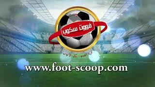 أهداف مباراة غينيا و ليبيا 3-2 ( تصفيات كأس العالم 2018)     -