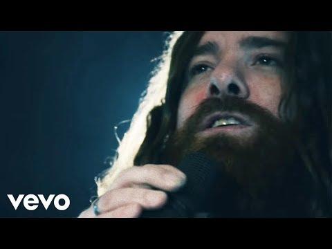 Royal Bliss - Devil With Angel Eyes