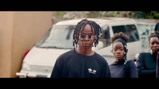 Meketa video on eachamps