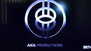 Khalabo Ink/Akil Productions/BET Original Productions(2015)