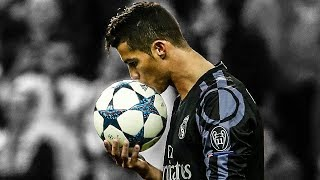 Cristiano Ronaldo ● LEGEND ● Epic Skills & Goals    Short Movie    HD