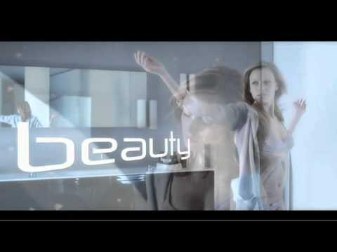 BeautySpot Vogue
