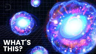 Strangest Things Found In The Universe - Best Videos Of 2020