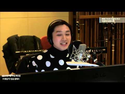 [Moonlight paradise] Dana,Park Jung-a,Kimhoyeong-Happy Me,다나,박정아, 김호영-행복한 나를 [박정아의 달빛낙원] 20160119