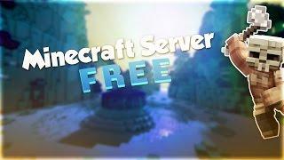 Minecraft SERVER ERSTELLEN IN MINUTEN MIT WENIGEN KLICKS - Minecraft server erstellen anleitung deutsch