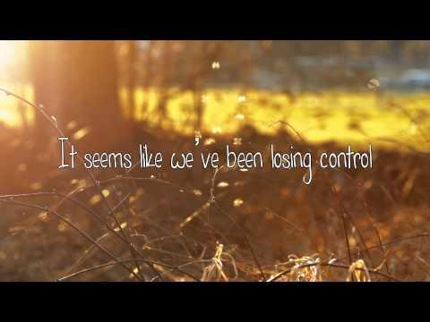 Baixar Rixton - Me and My Broken Heart [Lyrics]