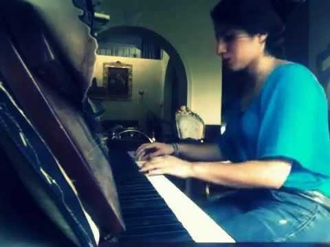 Le labyrinthe-Alejandra Pesantez