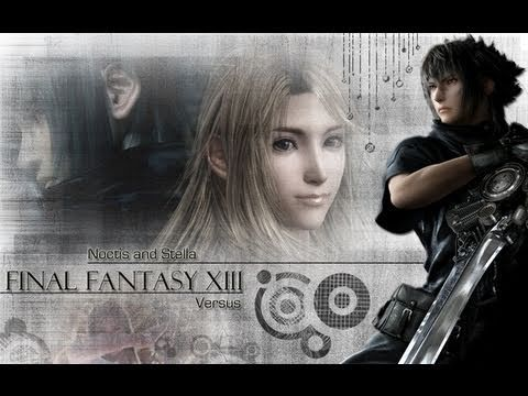 Final gameplay xiii download fantasy versus hd trailer official