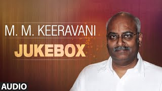 keeravani and rajamouli relationship trust