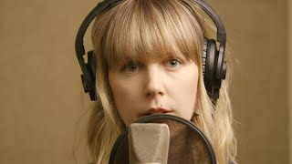 Everybody Wants to Rule the World | Tears for Fears | Pomplamoose