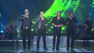 Dấu Ấn MTV| Áo Xanh - MTV & Phan Đinh Tùng