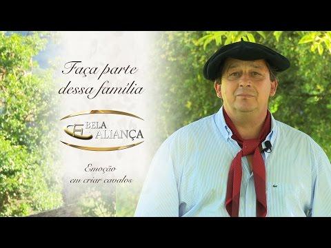 Alianças de Ouro 2017 - Cliente José Ademir Pereira