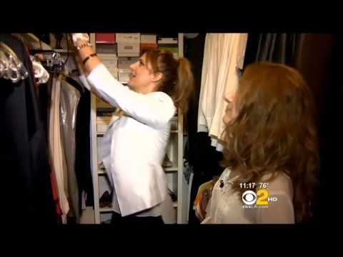 Tradesy Helps Clean Out Your Closet And Make A Profit
