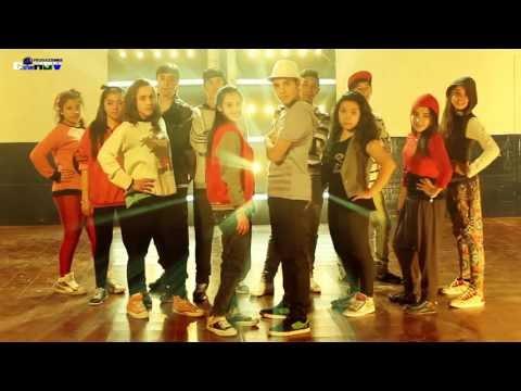 Baixar Señorita - Abraham Mateo - Micaela Santi Carelli - Video Clip de mis 15 Años CineHDV
