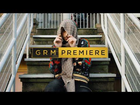 Ard Adz - Habibti [Music Video]   GRM Daily