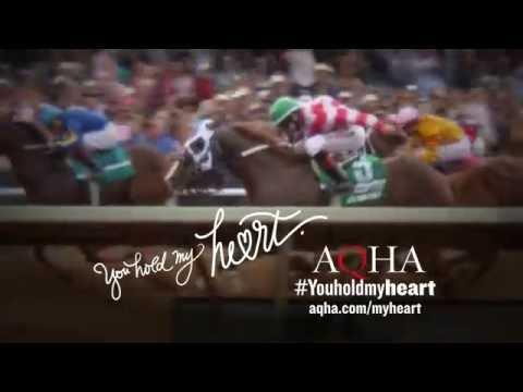 You Hold My Heart: Cheryl Pevehouse