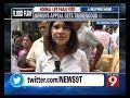 Bengalureans help flood-affected victims- News9