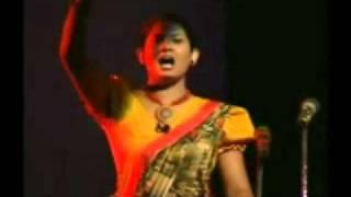 Funny Political Stage Drama 2014 2013 Sinhala