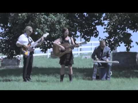 Ballad of Mabel McGee  Daughter of a Preacher Man Tour