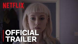 Requiem | Official Trailer [HD] | Netflix