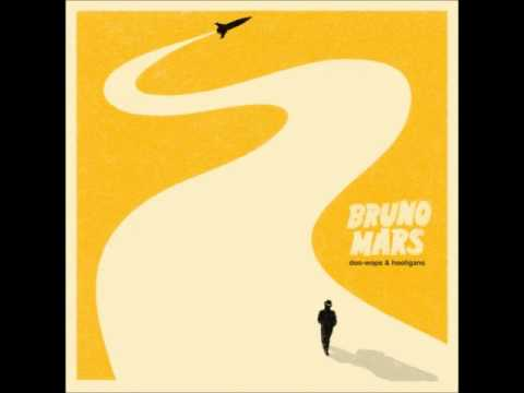Bruno Mars - Our First Time