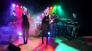 Bekijk video 1 van Lets Dance op YouTube