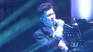 林奕匡演唱會2017 - 高山低谷 YouTube 影片