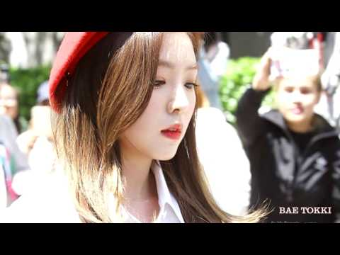 IRENE #아이린 [ You Are So Beautiful ] FMV