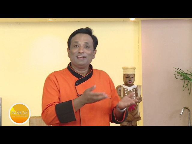 Street Vendor Style Chicken - Dhaba Style Chicken - Tava Chicken Masala