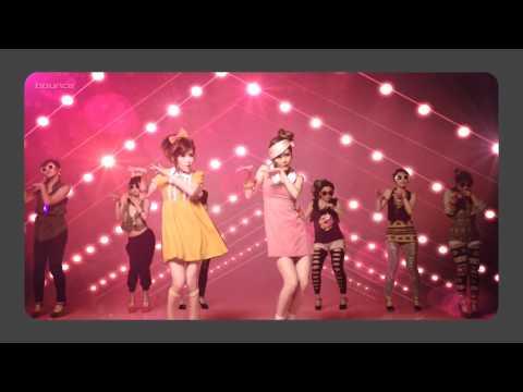 [HD]By2 有沒有 MV 高清完整版
