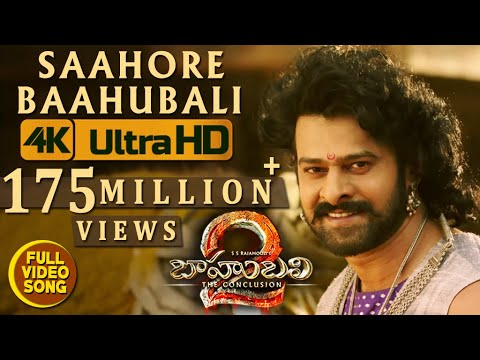 Saahore-Baahubali-Full-Video-Song---Baahubali-2