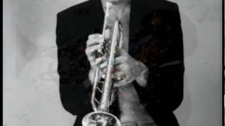 Herb Alpert - Rise (HQ Audio)