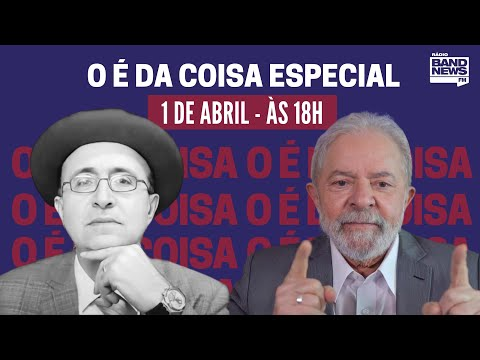 Vídeo Lula: