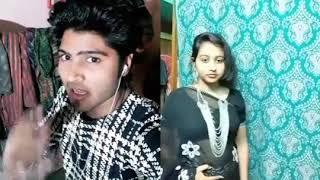 Moh.rafi makrandpur fatehpur