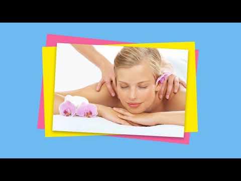 Benedictineabbey - Massage Specialist