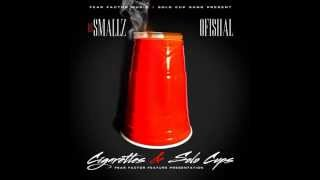 oFISHaL ft DJ Smallz - Intro