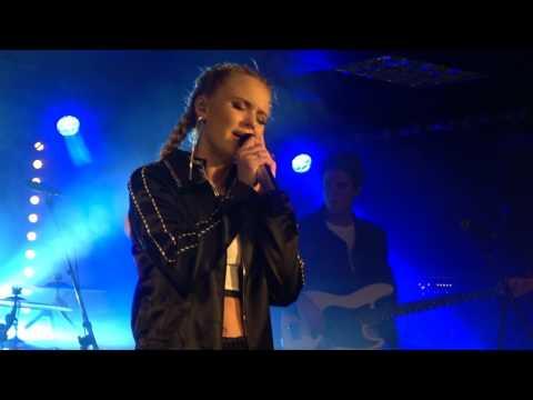 Zara Larsson Only You Live At The Hippodrome Kingston, London