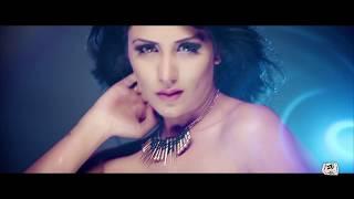 Desi Girl – Bhuvi Vchitra Video HD