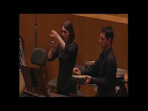 Carmen, Suite nº2 - Habanera ORQUESTA DEL CENTRO PROFESIONAL DE MÚSICA DE L'ALCÚDIA
