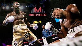 50 Of The BIGGEST Recent Boxing Knockouts