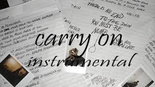 xxxtentacion-carry-on-instrumental-prod-timstacks.jpg