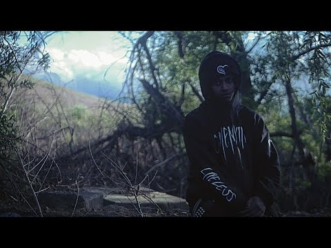 OmenXIII - I Think It's Time That I Emerge