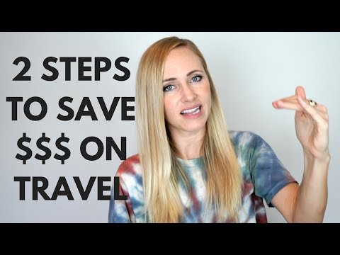 How to Travel Cheap   Cheap Flights and Best Travel Budget Tips
