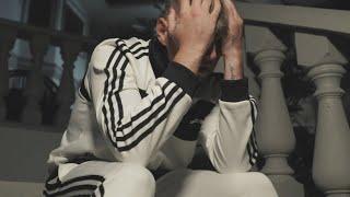 Kristen Hanby - Got A Plan (Official Music Video)