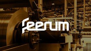 Feerum SA z systemem ERP firmy BPSC