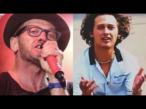R.I.P. Rapper TobyMac's Son Died So Young Because OF This...