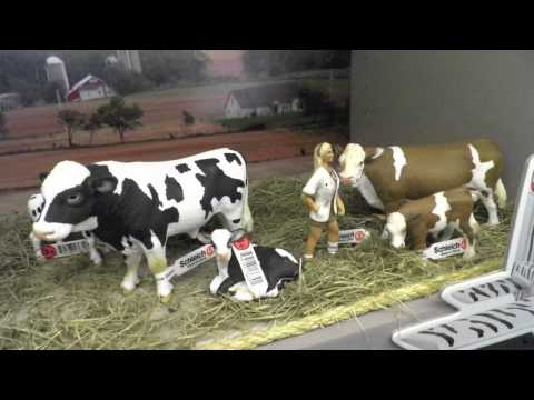 Outback Toys YOUR BEST SOURCE FOR FARM TOYS