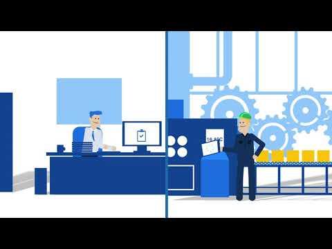 Introduction AlisQI Quality Management Software